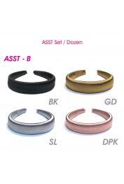HB-1C77-ASST-B